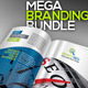 BrandSEO: SEO Business ID Mega Branding Bundle - GraphicRiver Item for Sale