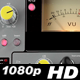 V/U Voodoo 130bpm - VideoHive Item for Sale