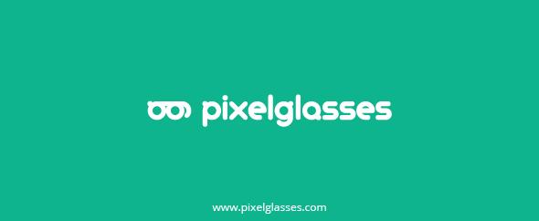 Pixelglasses 590x 242 02