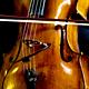 Christmas Violins