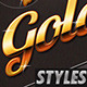 Cs Premium Styles - GraphicRiver Item for Sale