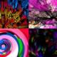 Strange Worlds - VJ Loop Pack (7in1) - VideoHive Item for Sale