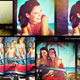Funky and Grunge Vintage Slideshow - VideoHive Item for Sale