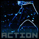 Ice Effect Photoshop Action - GraphicRiver Item for Sale