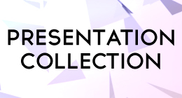 Presentation collection by AlbaIgnis