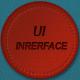 Blue Interface - Maximum - GraphicRiver Item for Sale