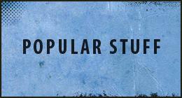 popular stuff