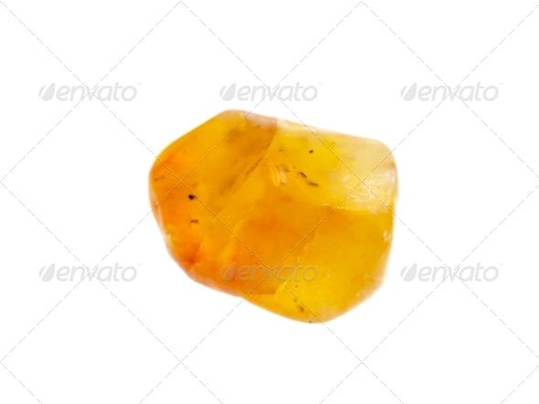 Opal, Peru - Stock Photo - Images
