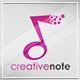 Creative Note