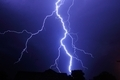 Thunderstorm - PhotoDune Item for Sale