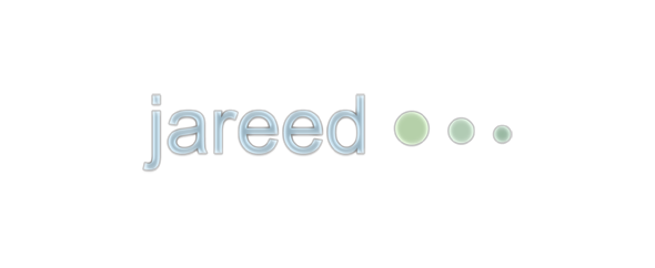 Logo header 590x242