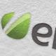 Realistic Logo Mock-Ups Vol.1 - GraphicRiver Item for Sale