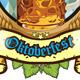 Oktoberfest Beer - GraphicRiver Item for Sale