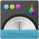 Picanto 1.0 Ultimate UI - GraphicRiver Item for Sale