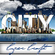 Happy City Positive Logo - VideoHive Item for Sale