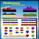 Platformer Grass Background  - GraphicRiver Item for Sale