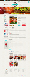 07 catalog product view reviws page.  thumbnail