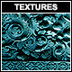 Asian Ornament Texture - GraphicRiver Item for Sale