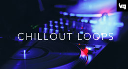 Chillout Loops