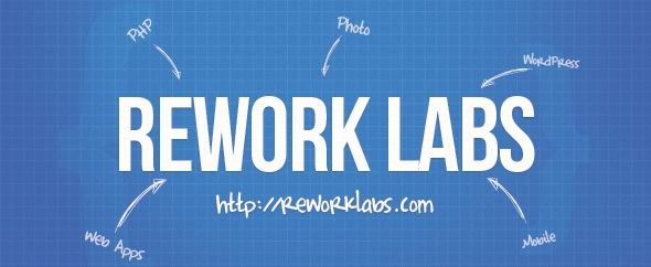 Reworklabs logo