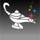 Beautiful Acoustic Joy - AudioJungle Item for Sale
