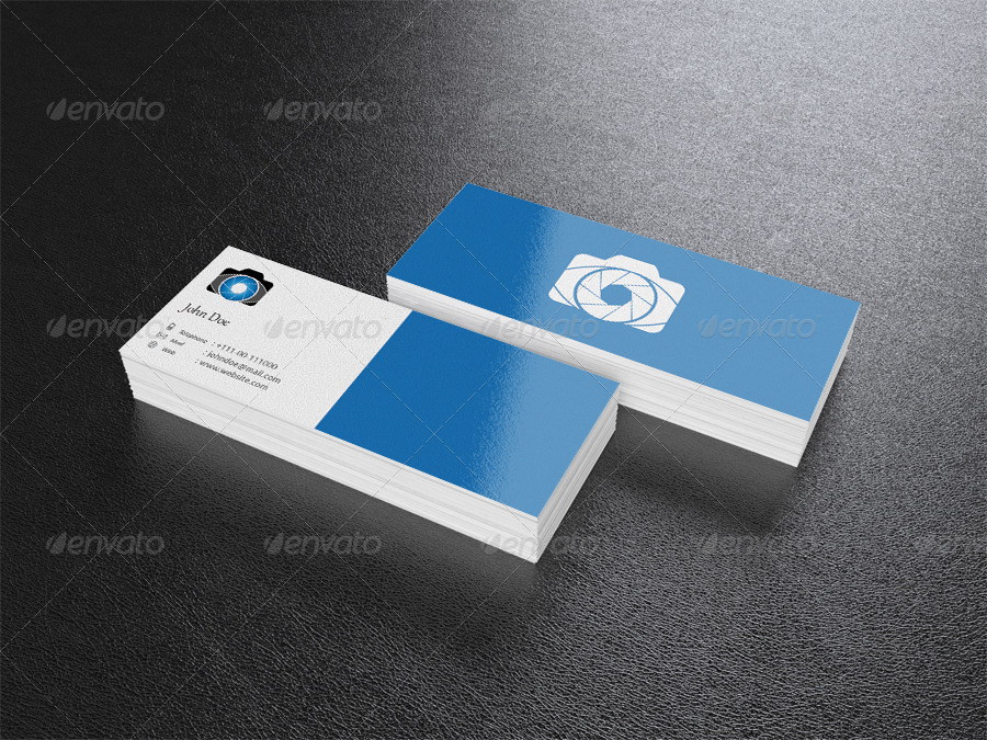 Mini business card mock up pack 2 by bluevistadesign graphicriver mini business card mock up pack 2 colourmoves