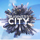 Business City - VideoHive Item for Sale