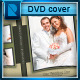 Sunny Wedding DVD Cover