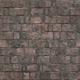Brickwall Set 1 - 3DOcean Item for Sale