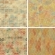 Seamless Abstract Geometric Patterns Set. - GraphicRiver Item for Sale
