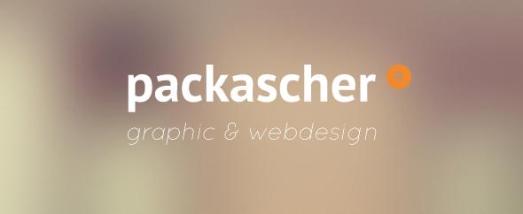 Pakascher