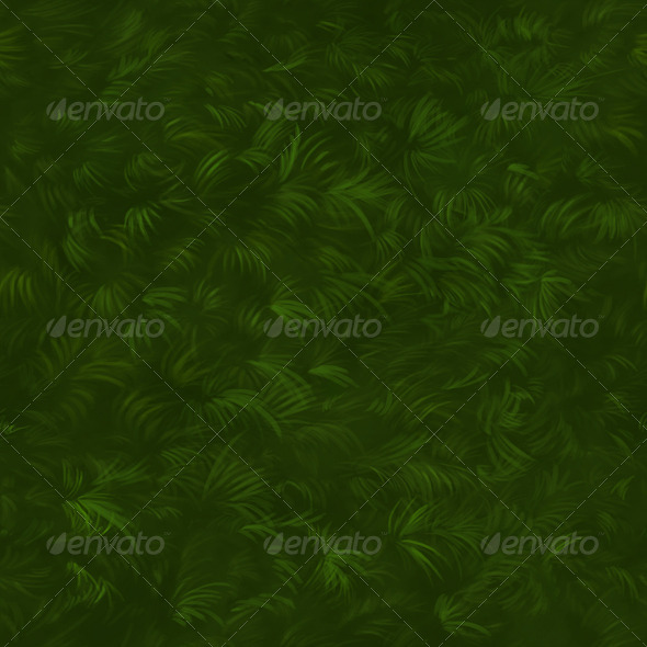 Grass Texture Tile  - 3DOcean Item for Sale