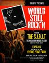 01 indie rock vol5.  thumbnail