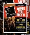 02 indie rock vol5.  thumbnail