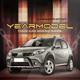 Automotive Presentation Flyer Template - GraphicRiver Item for Sale