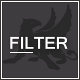 Filter - Responsive HTML5 Template - ThemeForest Item for Sale