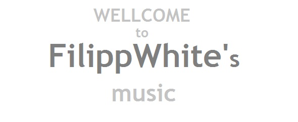 Filippwhite(for%20jungle)