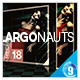 Download Argonauts from VideHive