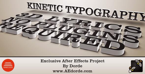 best after effects templates for lyric videos envato forums. Black Bedroom Furniture Sets. Home Design Ideas