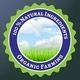 Organic Labels, Badges and Stickers - GraphicRiver Item for Sale