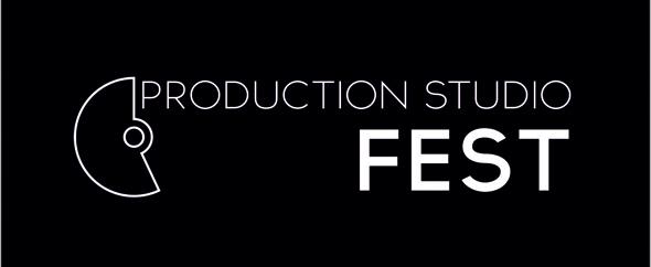 Fest logo222