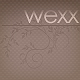 Dreams (Downtempo - by Wexx)