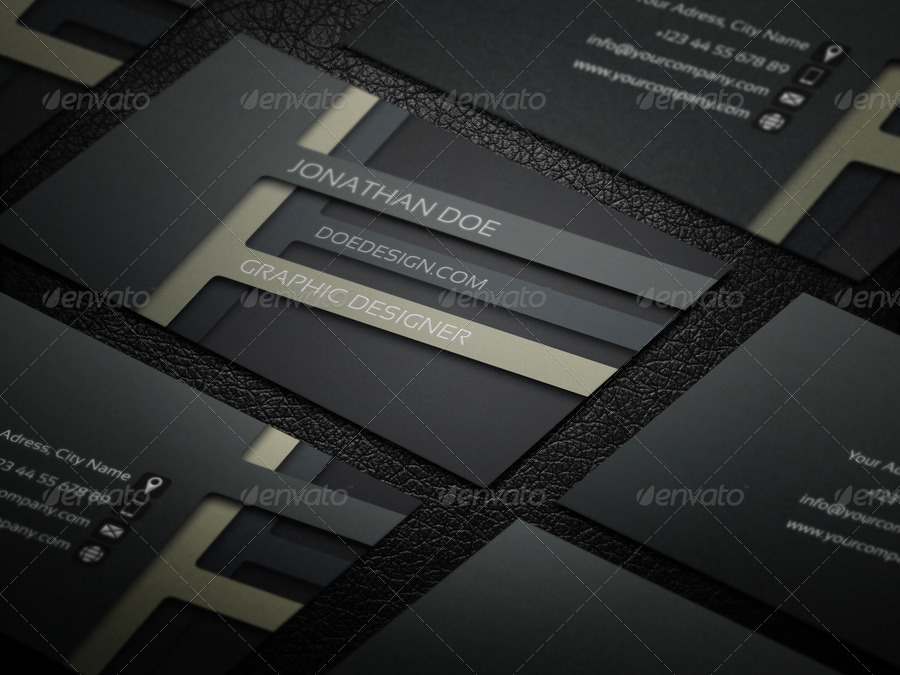 3d business card template 01 by petumdesign graphicriver 3d business card template 01 creative business cards 01preview1g 01preview2g 01preview3g 01preview4g wajeb Image collections