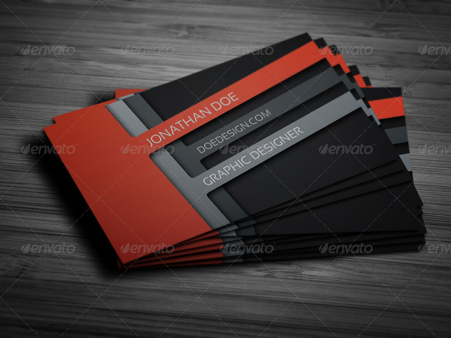 3d business card template 01 by petumdesign graphicriver 3d business card template 01 creative business cards 01preview1g 01preview2g 01preview3g 01preview4g 02preview1g 02preview2g flashek Images