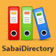 Sabai Directory plugin for WordPress - CodeCanyon Item for Sale