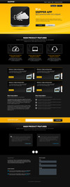 03 snipper landing page rich snippet.  thumbnail