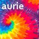 Color Splash - AudioJungle Item for Sale