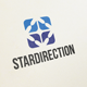 Stardirection Logo