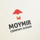 MoyMir Logo