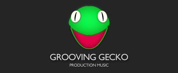 Groovinggrey